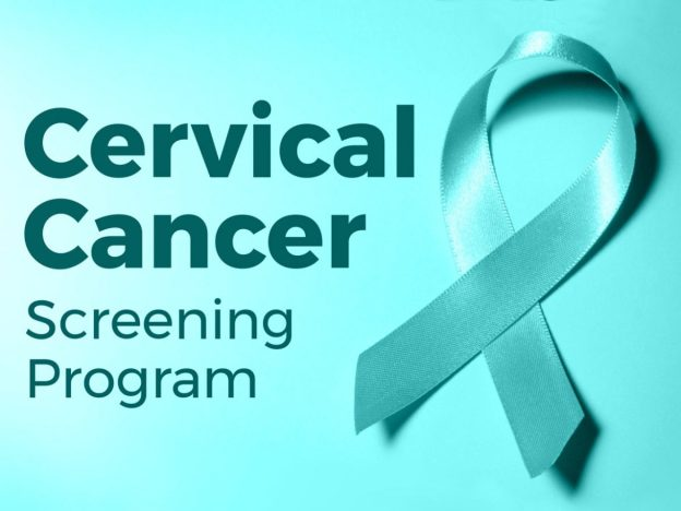cervical-cancer-1170x878